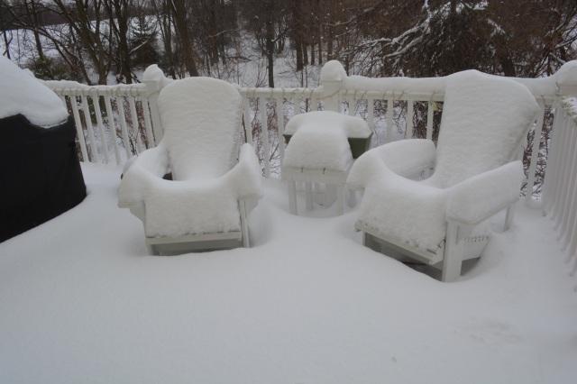Last snow storm of 2014